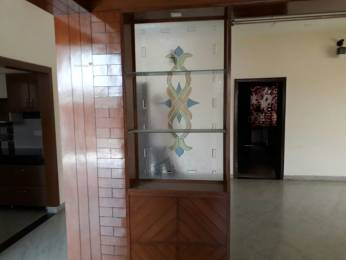 1800 sqft, 4 bhk Villa in Builder 4 bhk villa in sunny Enclave Mohali Sec 125, Chandigarh at Rs. 1.2500 Cr