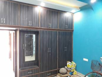 1800 sqft, 4 bhk Villa in Builder Project Mohali Sec 125, Chandigarh at Rs. 1.2500 Cr