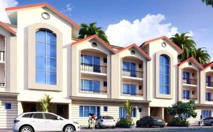 1490 sqft, 3 bhk BuilderFloor in Builder Project Mohali Sec 125, Chandigarh at Rs. 33.0000 Lacs