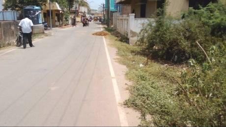 600 sqft, Plot in Builder Project Karanodai, Chennai at Rs. 5.5000 Lacs
