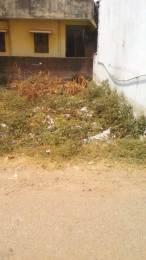 600 sqft, Plot in Builder Project Vadaperumbakkam, Chennai at Rs. 5.5000 Lacs