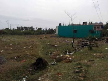 600 sqft, Plot in Builder Project Cholavaram, Chennai at Rs. 4.2000 Lacs
