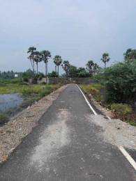 1000 sqft, Plot in Builder Project Kodungaiyur, Chennai at Rs. 35.0000 Lacs
