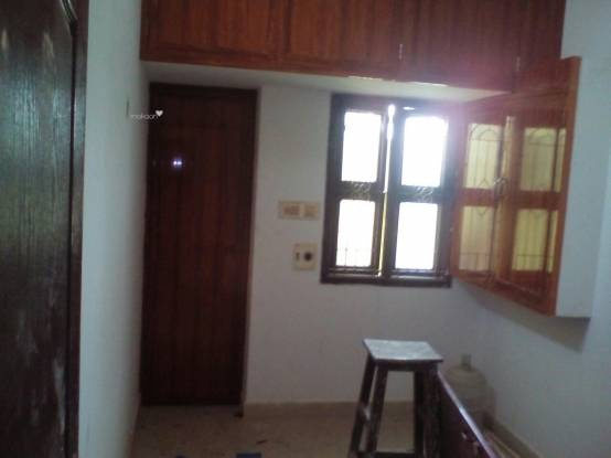 874 sqft, 3 bhk IndependentHouse in Builder Project Kolathur, Chennai at Rs. 58.0000 Lacs