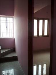 800 sqft 2 bhk IndependentHouse Builder Project Other