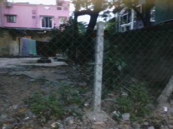 1200 sqft, Plot in Builder Project Cholavaram, Chennai at Rs. 9.0000 Lacs