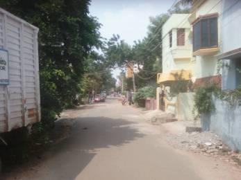 2200 sqft, Plot in Builder Project Vadaperumbakkam, Chennai at Rs. 22.0000 Lacs