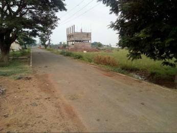 1358 sqft, 2 bhk IndependentHouse in Builder Project Villivakkam, Chennai at Rs. 1.6000 Cr