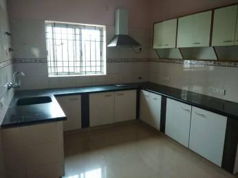 1300 sqft, 2 bhk Apartment in Mantri Elegance BTM Layout, Bangalore at Rs. 32000