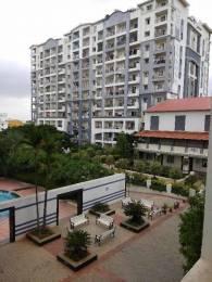 1800 sqft, 3 bhk Apartment in Adarsh Rhythm Bilekahalli, Bangalore at Rs. 30000