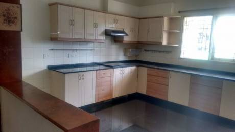 3500 sqft, 4 bhk IndependentHouse in Builder Project JP Nagar Phase 3, Bangalore at Rs. 60000