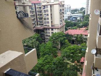1194 sqft, 2 bhk Apartment in Purva Purva Heights Bilekahalli, Bangalore at Rs. 75.0000 Lacs