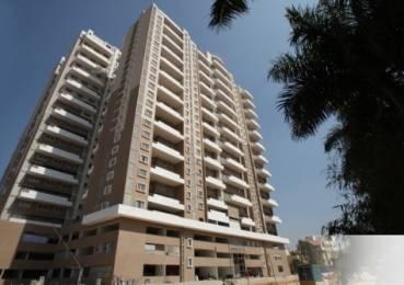 2437 sqft, 3 bhk Apartment in Vaishnavi Terraces JP Nagar Phase 4, Bangalore at Rs. 50000