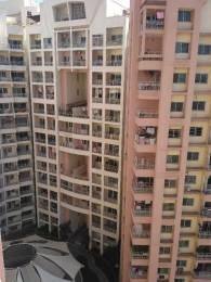 1710 sqft, 3 bhk Apartment in Mantri Elegance BTM Layout, Bangalore at Rs. 38000