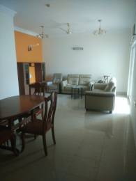 1194 sqft, 2 bhk Apartment in Purva Purva Heights Bilekahalli, Bangalore at Rs. 30000