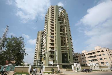 2060 sqft, 3 bhk Apartment in Sobha Tulip JP Nagar Phase 6, Bangalore at Rs. 30000