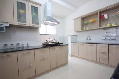2582 sqft, 3 bhk Apartment in Prestige South Ridge Banashankari, Bangalore at Rs. 44000