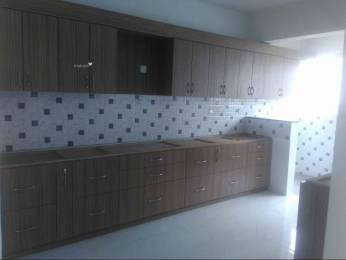 2060 sqft, 3 bhk Apartment in Sobha Tulip JP Nagar Phase 6, Bangalore at Rs. 3.3000 Lacs