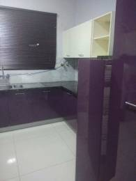 2220 sqft, 3 bhk Apartment in Sobha Magnolia BTM Layout, Bangalore at Rs. 40000