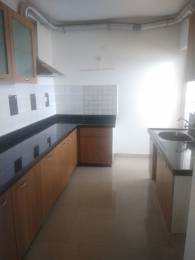 1884 sqft, 3 bhk Apartment in Sobha Opal Jayanagar, Bangalore at Rs. 40000