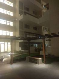 2536 sqft, 3 bhk Apartment in Vaishnavi Terraces JP Nagar Phase 4, Bangalore at Rs. 2.3000 Cr