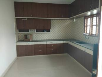 2170 sqft, 3 bhk Apartment in Adarsh Residency JP Nagar Phase 1, Bangalore at Rs. 40000