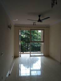 2170 sqft, 3 bhk Apartment in Adarsh Residency JP Nagar Phase 1, Bangalore at Rs. 58000