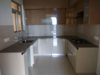 1700 sqft, 3 bhk Apartment in Reputed Oakyard Apartment Jayanagar, Bangalore at Rs. 35000
