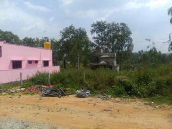 1200 sqft, Plot in Builder Project Bannerughatta, Bangalore at Rs. 18.0000 Lacs