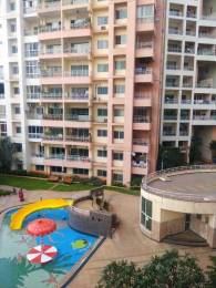 1800 sqft, 3 bhk Apartment in Mantri Elegance BTM Layout, Bangalore at Rs. 1.8000 Cr
