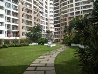 1710 sqft, 3 bhk Apartment in Mantri Elegance BTM Layout, Bangalore at Rs. 40000