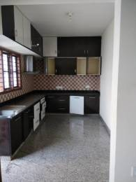 950 sqft, 2 bhk Apartment in DRA Ranka Colony Bilekahalli, Bangalore at Rs. 22000