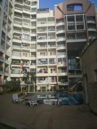 1700 sqft, 3 bhk Apartment in Mantri Elegance BTM Layout, Bangalore at Rs. 40000