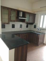 1200 sqft, 2 bhk Apartment in Brigade Millennium Mayflower JP Nagar, Bangalore at Rs. 28000