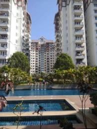 1543 sqft, 2 bhk Apartment in Prestige Notting Hill Gottigere, Bangalore at Rs. 30000