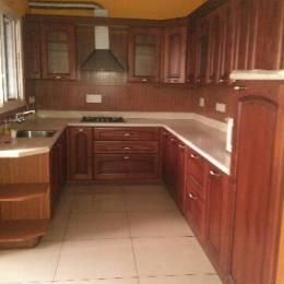 1800 sqft, 3 bhk Apartment in Brigade Palm Springs JP Nagar Phase 7, Bangalore at Rs. 32000