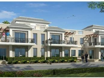 1458 sqft, 4 bhk Villa in Builder Project Chandigarh Road, Chandigarh at Rs. 1.7000 Cr