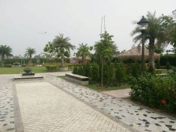 13122 sqft, Plot in Builder Project Chandigarh Road, Chandigarh at Rs. 57.2400 Lacs