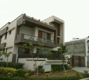 1458 sqft, 4 bhk Villa in Builder Project Chandigarh Road, Chandigarh at Rs. 2.1400 Cr