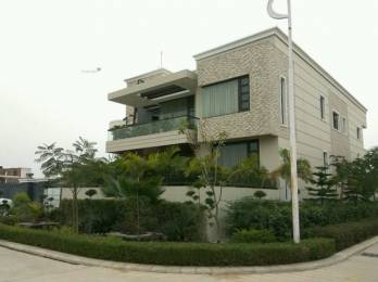 1547 sqft, 4 bhk Villa in Builder Project Chandigarh Road, Chandigarh at Rs. 2.1400 Cr
