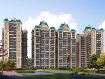1423 sqft, 3 bhk Apartment in Builder Project Chandigarh Road, Chandigarh at Rs. 75.0000 Lacs
