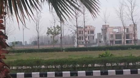 14283 sqft, Plot in Builder Project Chandigarh Road, Chandigarh at Rs. 57.4000 Lacs