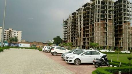 1508 sqft, 3 bhk Apartment in Builder Project Chandigarh Road, Chandigarh at Rs. 60.0000 Lacs