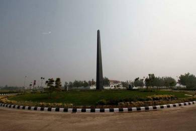 1800 sqft, Plot in Wave Gardens Sector 85 Mohali, Mohali at Rs. 56.0000 Lacs