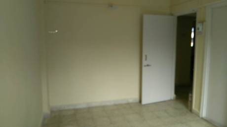 900 sqft, 2 bhk Apartment in Builder Project NIBM, Pune at Rs. 16000