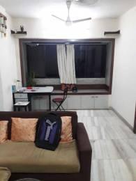 850 sqft, 2 bhk Apartment in Builder Ajay Apartment Goregaon East Pandurangwadi, Mumbai at Rs. 35000