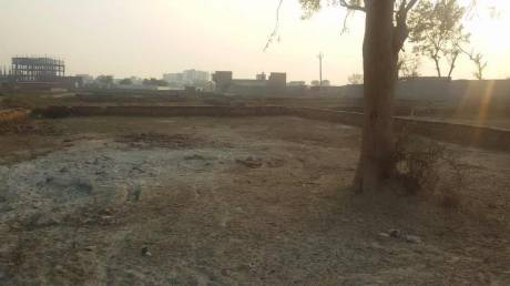 3600 sqft, Plot in Builder Project Anoop Shahar Road, Aligarh at Rs. 25.0000 Lacs