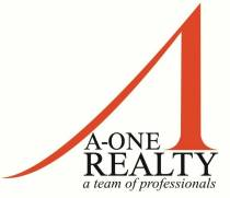 A one realty
