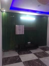 360 sqft, 1 bhk BuilderFloor in Builder Project Uttam Nagar, Delhi at Rs. 14.1200 Lacs