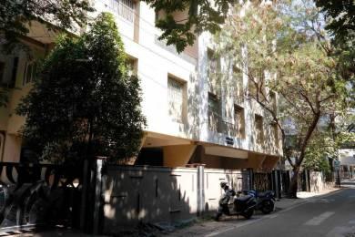 1451 sqft, 3 bhk Apartment in Kalpataru Cypress Terraces Sopan Baug, Pune at Rs. 1.7000 Cr